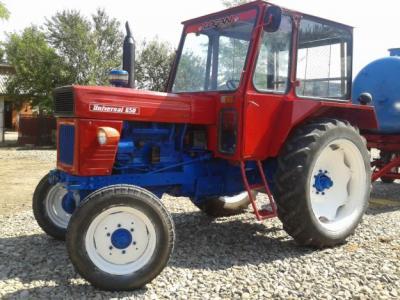 tractorul-romanesc-revitalizat-de-egipt