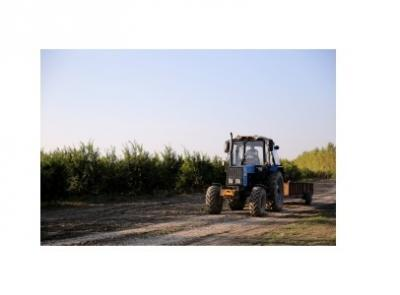 principalele-reguli-de-intretinere-a-unui-tractor