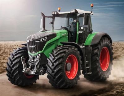 fendt-1050-vario-declarat-tractorul-anului-2016