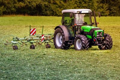 3-modalitati-de-a-investi-in-agricultura