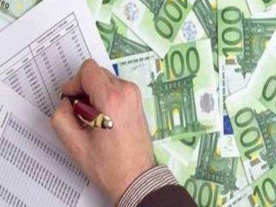 beneficiarii-masurilor-din-pndr-ar-putea-primi-finantarile-intr-o-singura-transa