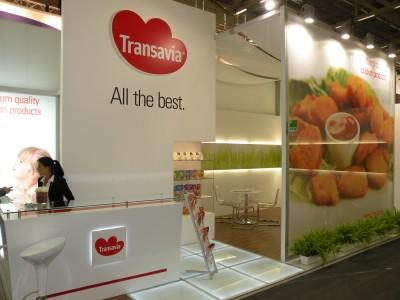 transavia-a-cumparat-utilaje-agricole-in-valoare-de-5-mil-de-euro-pentru-dotarea-fermelor-vegetale
