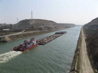 debitul-scazut-al-dunarii-ingreuneaza-transportul-cerealelor