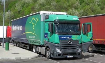 firmele-de-transport-ameninta-ca-nu-vor-mai-alimenta-in-romania