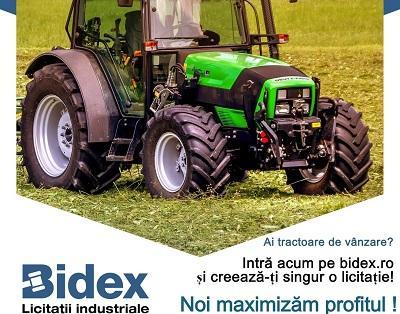 anunturi-agricole-cu-promovare-gratuita-pe-bidexro-singura-platforma-de-licitatii-pentru-vanzatori-si-cumparatori