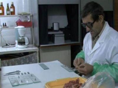 bucurestenii-pot-face-examenul-trichineloscopic-asupra-carnii-de-porc-la-dsvsa-si-in-piata-progresul