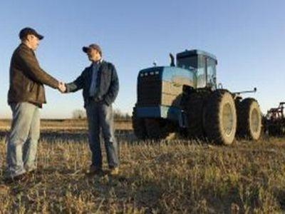 derogari-ale-comisiei-europene-de-la-normele-antitrust-in-domeniul-agricol