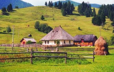 congresul-european-pentru-turism-rural-va-avea-loc-in-romania