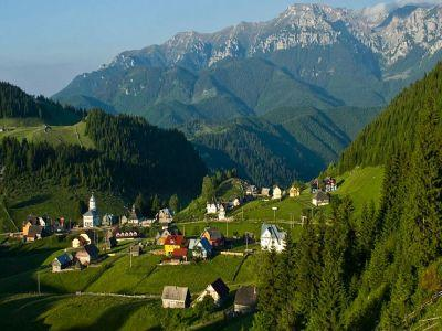 ziua-nationala-a-turismului-rural-sarbatorita-de-antrec-la-fundata