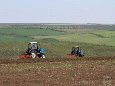 proiect-de-scadere-a-cotei-tva-pentru-inca-opt-servicii-si-lucrari-din-agricultura