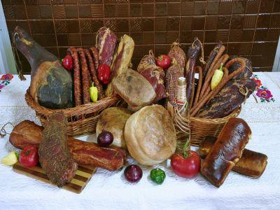 tva-redus-la-5-pentru-produsele-alimentare-bio-si-cele-traditionale