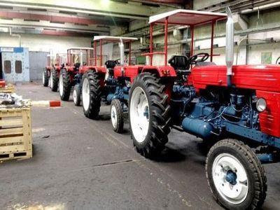 cel-mai-cunoscut-tractor-romanesc-revine-pe-piata
