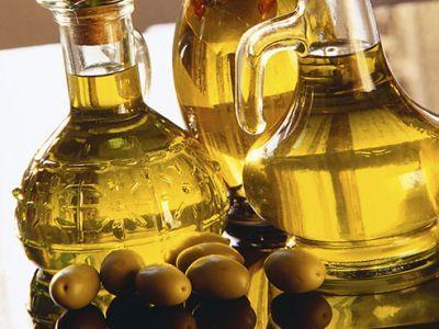 uleiul-de-masline-cel-mai-falsificat-produs-alimentar-de-pe-piata-romaneasca
