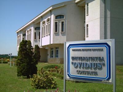 noua-sesiune-de-admitere-in-luna-septembrie-la-universitatea-ovidius