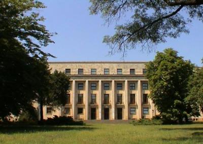 dezbatere-privind-invatamant-agricol-romanesc