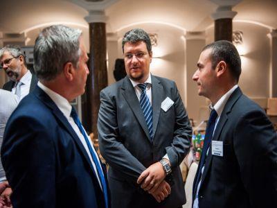 ce-a-discutat-secretarul-de-stat-ioan-utiu-la-sesiunea-comisiei-europene-pentru-agricultura