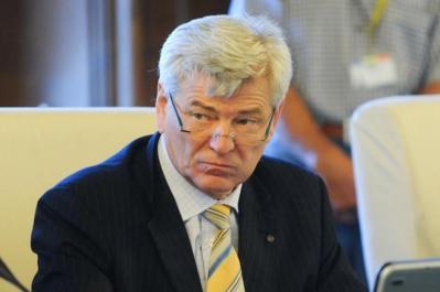 gheorghe-vaida-si-ioan-stanciu-sustinuti-de-ministru-pentru-functia-de-secretar-de-stat-in-locul-lui-adrian-radulescu