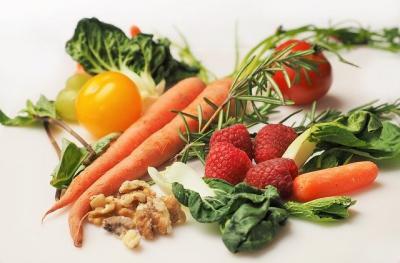 preturile-globale-ale-alimentelor-au-crescut-din-nou