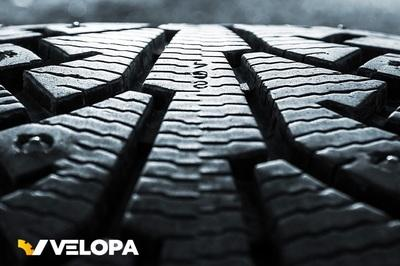 veloparo-beneficiile-echiparii-masinii-cu-anvelope-allseason