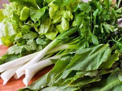 legumele-de-primavara-apar-cu-intarziere-in-acest-an-din-cauza-vremii