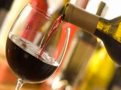 peste-29000-de-litri-de-vin-falsificatretras-de-la-comercializare-in-perioada-premergatoare-pastelui