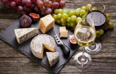 distributia-de-produse-traditionale-si-sectorul-vinului-eligibele-pentru-fonduri-europene-noi