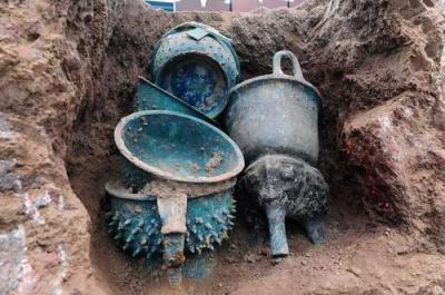 unde-a-fost-descoperit-cel-mai-vechi-vin-din-lume-si-acum-cati-ani-a-fost-produs