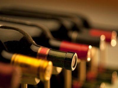 federatia-viticultorii-contesta-clasarea-a-75-de-milioane-de-litri-de-vin-de-calitate