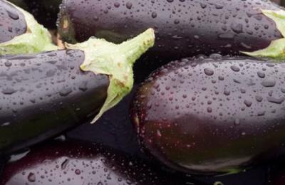 legumele-de-gradina-au-mers-prost-anul-acesta