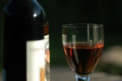ciolos-nu-vad-de-ce-sa-fie-o-masura-ostila-daca-rusia-doreste-poate-sa-primeasca-in-continuare-vinurile-moldovenesti