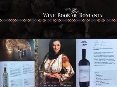 al-doilea-volum-al-ghidului-the-wine-book-of-romania-se-pregateste-pentru-lansare