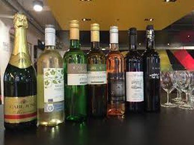 vinuri-bio-fara-alcool