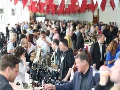 vinurile-romanesti-prezente-la-un-targ-de-profil-din-londra