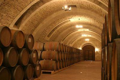 vinurile-moldovenesti-vor-avea-acces-neingradit-pe-piata-ue