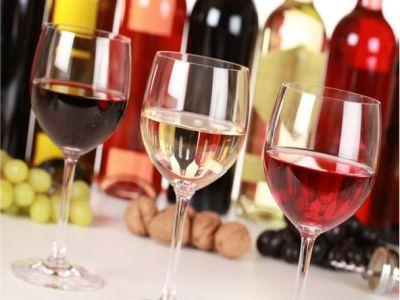 ce-vinuri-sunt-cele-mai-recomandatepentru-masa-de-revelion