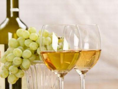 bucurestiul-a-gazduit-primul-masterclass-de-vinuri-grecesti