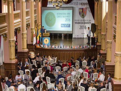 s-a-dat-startul-celei-de-13-a-editii-a-concursului-international-de-vinuri-organizat-de-ministerul-agriculturii