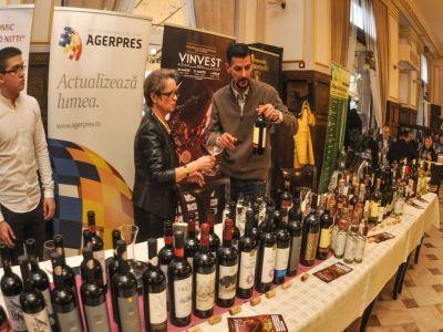 a-inceput-editia-a-16-a-a-salonului-intenational-de-vinuri-vinvest