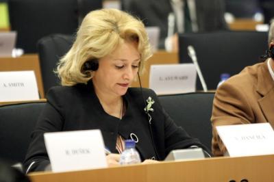 eurodeputat-comisia-europeana-trebuie-sa-sprijine-producatorii-de-legume-afectati-de-iarna-grea