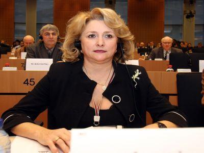 romania-are-trei-reprezentanti-in-comisia-pentru-agricultura-din-parlamentul-european