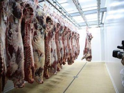 rusia-a-interzis-importurile-de-bovine-si-carne-de-vita-din-romania