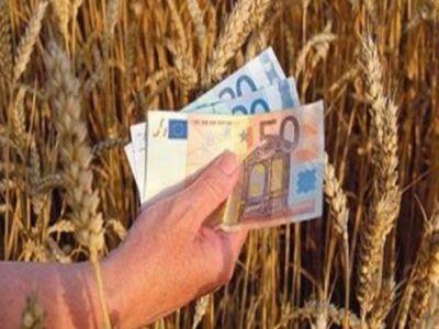 anul-acesta-fermierii-nu-vor-mai-avea-nevoie-de-credite-de-la-banci