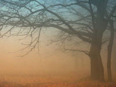 cum-va-fi-vremea-pana-la-sfarsitul-lui-octombrie
