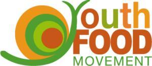 yes-food-Intalnirea-europeana-a-tinerilor-pentru-hrana-durabila