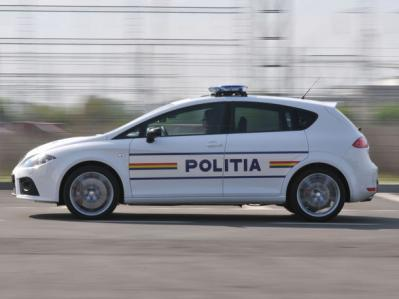politia-romana-controale-privind-produsele-de-protectie-a-plantelor