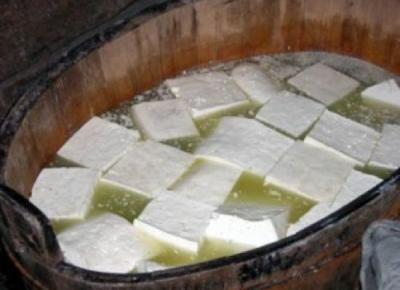 statistici-privind-productia-de-lapte-si-produse-lactate-in-septembrie-2011