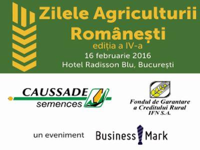 zilele-agriculturii-romanesti-16-februarie-bucuresti-eveniment-marca-business-mark