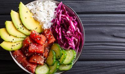 18-iunie-este-ziua-gastronomiei-durabile