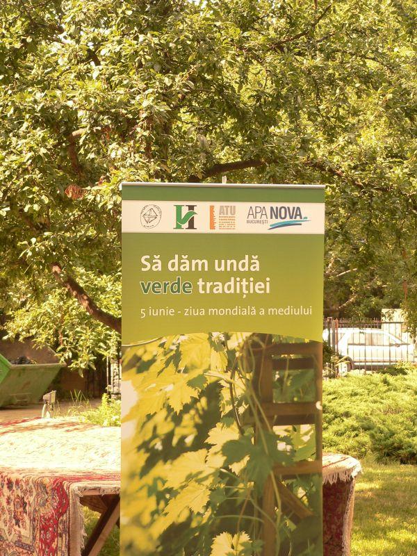 ziua-mediului-sarbatorita-verde-si-traditional-la-muzeul-taranului-roman