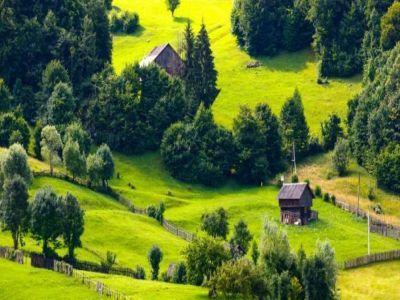 un-miliard-de-euro-pentru-fermierii-din-zona-montana